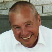 Walter Konofalski
