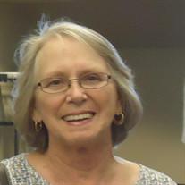 Lorraine J Bixley