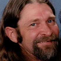 "Richard ""Skip"" E. Critchlow"