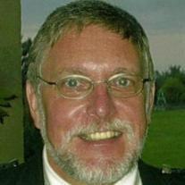 Mr. Kenneth O. Swinton