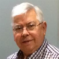 Larry J.  Gros