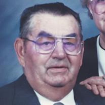 Bob Pfeifer