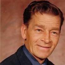 Neil Eugene  Maricle