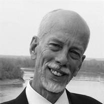 Glen A.  Strothmann