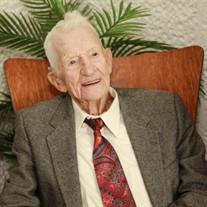 Lyle A. Wedberg