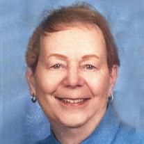Carol R. Condemi