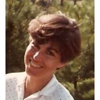 Jeannine R. Roy