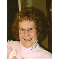 Georgette T. Rivard