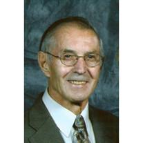 Maurice L. Penley