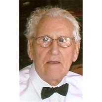 Milton H. Chapman