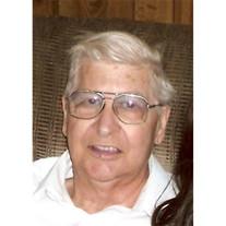 Willard J. Langlais