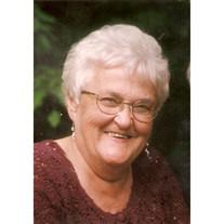 Lottie J. Mckay