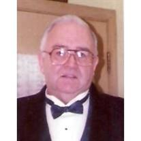 Paul A. Gosselin