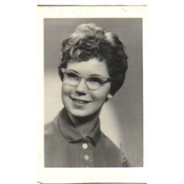 Norma J. Campeau