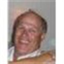 Donald L. Boucher