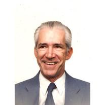 Eugene E. Tremblay