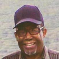 Mr.  Carlton Wallace