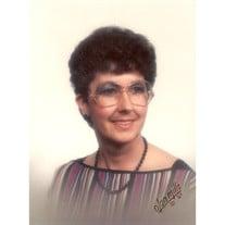 Diane S. Fontaine