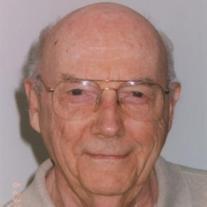 Raymond A.  Heimann