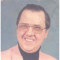 Paul L. Wade