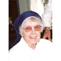 Aurelie S. Tetreau
