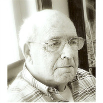 Amos A. Campbell