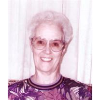 Jeannine Y. Beaudette