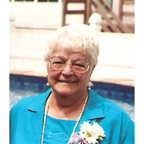 Lorraine J. Heldman