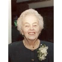 Doris L. Sullivan
