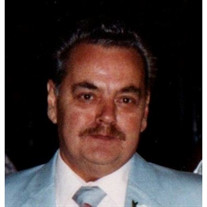 Robert L. Robitaille