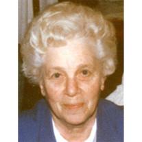Marilynn B. Ames