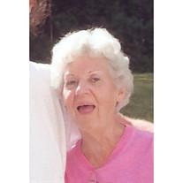 Denise L. Lajoie