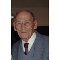 Reynold E. Wilber