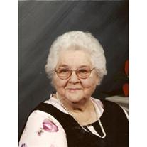 Lois P Watt