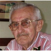 Edwin C. Keene
