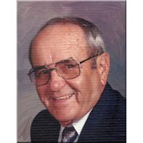 Robert W. Parent