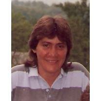 Geraldine E. Lauze