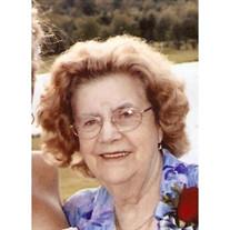 Carmen A. Levesque
