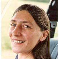 Rachel I. Mongeau