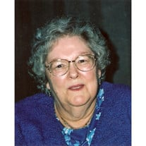 Kathleen A. Parke