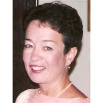 Ann G. Brushwein