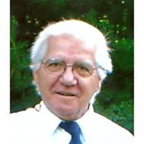 Leo Paul Girardin