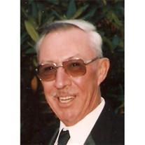 Gilman J. Boucher
