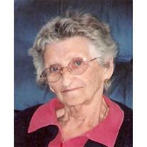 Donna W. Clark