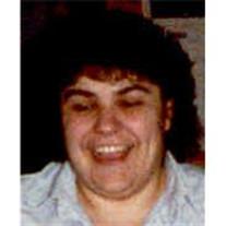 Sandra L. Cyr