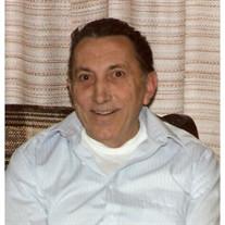 Andre J. Lepage