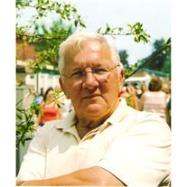 Raymond A. Marquis