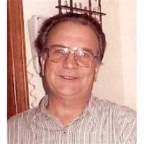 Normand R. Turgeon