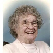 Lois S. Grant