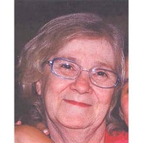 Judith L. Paladino